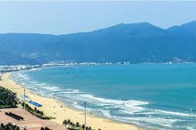 Bán gấp đất tặng nhà Nguyễn Trọng Nghĩa, gần biển Mân Thái giá đầu tư