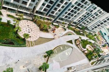 Cắt lỗ căn 3 phòng ngủ, 103m2, full nội thất dự án Imperia Sky Garden, 3.6 tỷ. LH: 0961686358