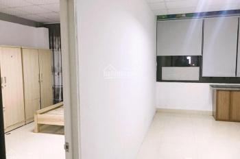 Chính chủ cho thuê chung cư mini tại số 1 ngõ 43/121 Trung Kính, Cầu Giấy, HN, 4 tr/1 tháng