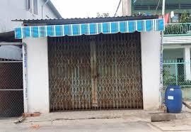 Bán nhà hẻm 3m Tôn Đản, P15, Quận 4, DT: 50m2, giá 3,5 tỷ