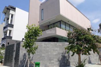 Duy nhất 1 căn trên đường Quốc Hương, Thảo Điền, Q2 7x20m, 3 tầng, giá 23.5 tỷ - 0898982494