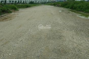 Chính chủ cần bán 50m2 đất dịch vụ 30tr/m2, khu Đồng Giường, La Phù