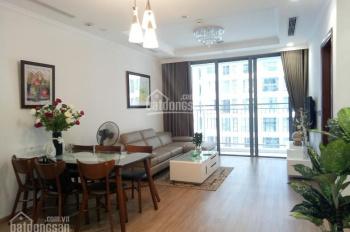 Bán nhanh căn hộ 3PN sáng, 3 lô gia vip tại Park 09, S: 113m2, view thoáng, giá bán 5 tỷ bao phí