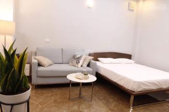 Cho thuê gấp tòa căn hộ dịch vụ 11 phòng, có sẵn lợi nhuận 20 triệu. 0972075383