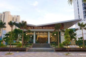 Chính thức nhận giữ chỗ - Quy Nhơn Melody - một sản phẩm của Hưng Thịnh. LH 0935677355
