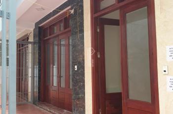 Cần bán nhà chia lô, 116 phố Đại Từ, Đại Kim, quận Hoàng Mai, thành phố Hà Nội
