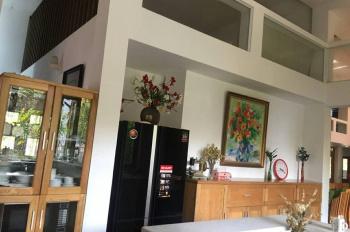 Chính chủ bán biệt thự giá hot ngay đường Nguyễn Xiển và cạnh ngay Vincity Q9, LH: 0987643930