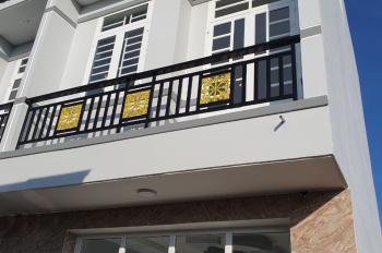 Cần bán gấp nhà gần ngã ba Tân Kim, chỉ 1 tỷ 350tr, LH: 0933696918