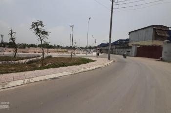 Dự án Phú Hồng Khang - Phú Hồng Đạt giá gốc Chủ đầu tư còn lốc cuối cùng, 0903628103