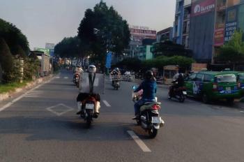 Bán nhanh 761m2, thổ cư MT Nguyễn Thị Nê, Củ Chi, giá 2tr/m2, SHR LH 0965000937, gặp chị Tuyết