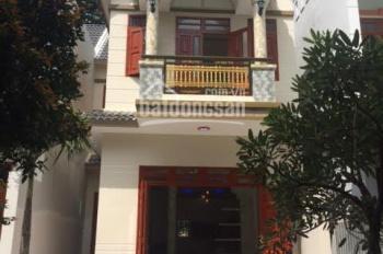 Bán nhà MT Trường Sơn - Cửu Long, p15, Q10, 10x25m. Giá 50 tỷ