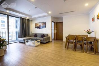 Cần bán gấp căn hộ 3PN sáng, S: 97.5m2, giá bán 4.2 tỷ bao phí, nhà mới, full nội thất như ảnh