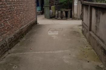 599tr bán đất Dương Quang, đường xe máy, đất vuông vắn, 2020 lên quận, giá cực sốc, LH 0911162000