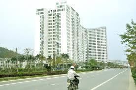 Chính chủ bán cắt lỗ căn chung cư New Life Tower, S 70m2, 2PN, 2WC, giá bán cắt lỗ 1.1 tỷ