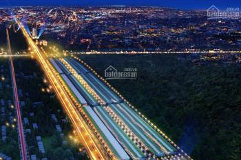 Đầu tư an toàn - sinh lời cao - chỉ với 400tr/ 170m2 gần trung tâm thành phố Kon Tum