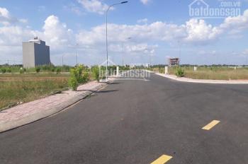 Đất nền Đầm Sen MT đường Kênh Tân Hóa, chỉ 28tr/m2, SHR LK UBND Tân Phú, LH: 0901347982 gặp Trâm