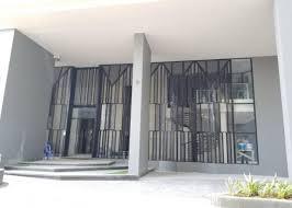 Cho thuê căn 2PN 2 toilet chung cư KrisVue, giá thuê: 9 triệu nhà trống. LH 0394761382
