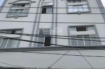 Cho thuê phòng trọ cao cấp gần Học Viện Cán Bộ, ĐH Ngoại Thương, Hutech, Hồng Bàng, Văn Lang