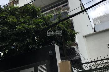 Chỉ còn 1 căn chính chủ bán gấp nhà MT Nguyễn Thiện Thuật, Q3. (4x16m) 3 lầu HĐT 40tr/th 18 tỷ