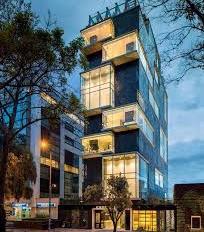 Chính chủ bán nhà góc 2 mặt tiền Nguyễn Cửu Vân (9.5*26m), TXD căn hộ, văn phòng, hầm 7 lầu, 38 tỷ