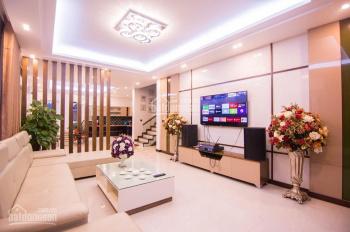 Siêu rẻ cho thuê biệt thự nghỉ dưỡng FLC Sầm Sơn giá chỉ 4tr/ngày, 5 phòng ngủ, LH 0903 633 698