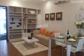 Bán căn hộ An Hòa, p. An Phú, đường Trần Lựu, 3PN, 2WC, giá 2.95 tỷ. Liên hệ Hùng: 0904.064.877