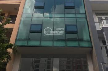 Văn phòng cho thuê tòa nhà mới Ung Văn Khiêm, Q. Bình Thạnh, 55m2, giá 20 tr/th, LH 0938 020 444