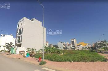 Bán đất đường 39 Trần Não-Q2. Vị trí đẹp đối diện trường Bình An giá 3,2 tỷ SHR sang tên 0937343824
