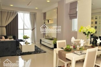 Cần bán gấp căn hộ Horizon Q1 DT: 125m2 2PN giá 5,3 tỷ (Có sổ) tặng nội thất LH: 0909 426 575