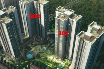 Laimian City trái tim của BĐS Quận 2 hot 70tr/m2 bao gồm VAT, nội thất căn hộ loại A