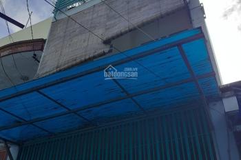 Bán nhà Lê Thúc Hoạch, DT 4x13m, 1 lầu 1 ST, 1 lửng 4 tỷ 750 thượng lượng