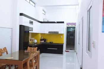 Bán nhà và 16 phòng trọ, 2 mặt kiệt Hồ Xuân Hương, thu nhập 40 tr/tháng