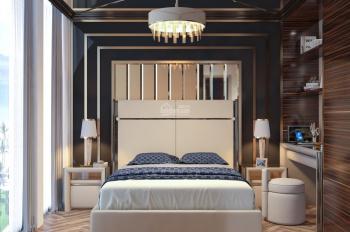 Cơ hội sở hữu căn hộ chuẩn 5 sao, sở hữu lâu dài tại biểN Phạm Văn Đồng, TP Đà Nẵng. LH 0976112687