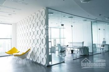 Mở bán căn thương mại dịch vụ, Officetel hot nhất Quận 2, thích hợp mở văn phòng, đầu tư cho thuê