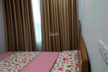 Cho thuê CC N01T4 Ngoại Giao Đoàn, full nội thất chỉ việc xách vali vào ở giá 13 triệu/tháng
