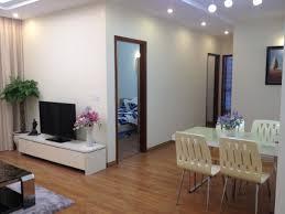 PKD dự án CC The Park Residence cho thuê 2,3 PN, full NT giá chỉ: 7.5 đến 14tr/th. LH: 0931777 200