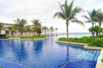 Biệt thự full nội thất, view biển Bãi Dài 100%, CK: 18%, lợi nhuận 900tr/năm. LH: 0978313503 Trang