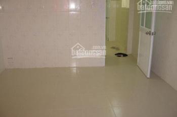 Cho thuê nhà NC nhà mới 133/16 Huỳnh Mẫn Đạt, Quận 5, TPHCM. 4x12m, trệt, 2L, 5PN, 20 triệu/tháng