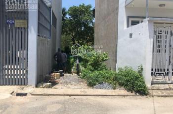 Cần bán nhanh lô đất tại KDC Thái Dương Luxury Long Trường, Q9, 57.8m2, giá 2,2 tỷ LH: 0935020853