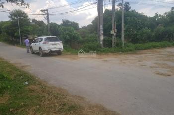 Cơ hội đầu tư lợi nhuận cao với đất hai mặt tiền tại Cổ Đông, Sơn Tây, Hà Nội