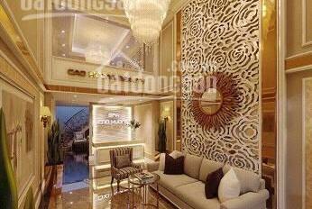 Bán nhà 4 tầng mặt phố Mai Hắc Đế, giá chỉ 26 tỷ. LH 034.399.7777
