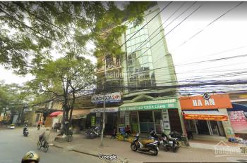Chuyên MB cho thuê tuyến phố thời trang: Chùa Bộc, Thái Hà, Cầu Giấy, Hồ Tùng Mậu, 0986241801