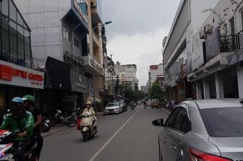 Bán tòa nhà 8 tầng đường Lê Văn Lương,Ngụy Như Kon Tum,lô góc ô tô tránh,kinh doanh. LH:0968832338