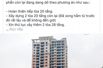 Bán 40m2 đất Quang Đàm, Sở Dầu Hồng Bàng, giá 930tr