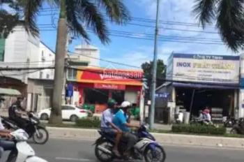 Bán nhà góc 2 MT đường 3/2, Q. Ninh Kiều, giá 23 tỷ thương lượng