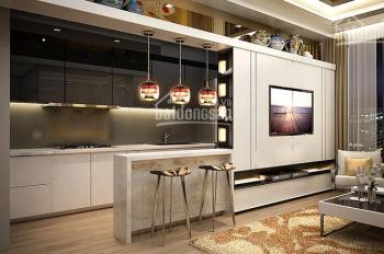 Bán CH Hưng Phúc Happy Residence 3PN, nhà thô Phú Mỹ Hưng bằng giá gốc, view biệt thự 0931 777 200