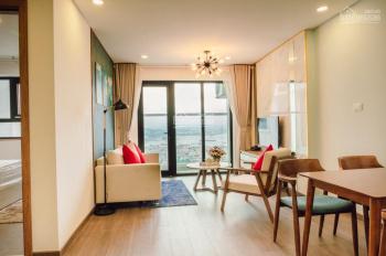 Bán căn hộ khách sạn Hạ Long Bay View, giá từ 2 tỷ quý IV/2019 bàn giao