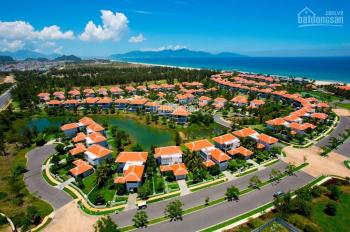 Cho thuê The Ocean Estate Villas, cao cấp