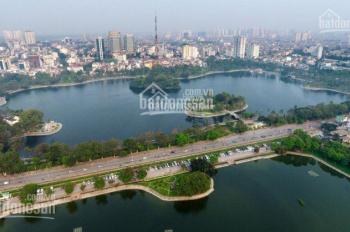 Bán tòa nhà 8 tầng mới, đang cho người nước ngoài thuê Kim Mã, Đào Tấn, Hồ Ngọc Khánh. 0935033088