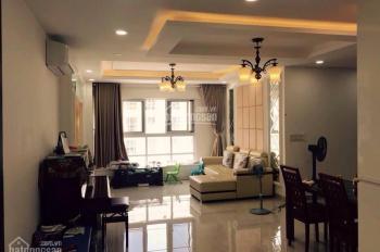 Cho thuê căn hộ Scenic Valley 2, giá cực rẻ 21 tr/tháng, diện tích 77m2. Liên hệ: 0931 777 200